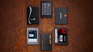 cheapest ssd