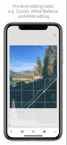 download snapseed ios mod, mod snapseed iphone